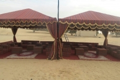 Arabic tents, Arabic tents in abudhabi, Arabic tents in dubai, Arabic tents in sharjah