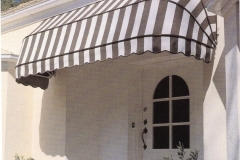 Awning tents sharjah
