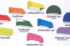 sado tents abudhabi