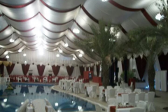 europe tents sharjah