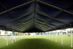 europe tents abudhabi