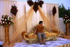 wedding tents abudhabi