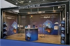 Exhibition tents in abudhabi