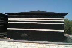 Majlis tents in abudhabi