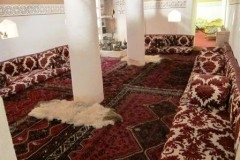 Majlis tents in dubai